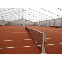 China Flexibility 20x30m Shade Instant Canopy Tent Fabricated Structure wholesale