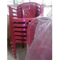 China Chair cover wholesale