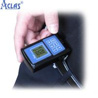 Quality Waist Pager Display,Restaurants Service Calling System,Table Call Wireless for sale