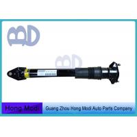 China GL Class W164 X164 Air Shock Absorber  Rear Air Suspension 1643202013 wholesale