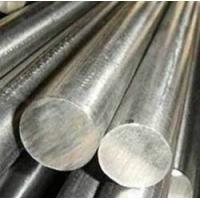 China 304, 304L, 316, 316L Prime Stainless Steel Round Bar with Polishing Surface ISO9001 For War And Electricity Industries on sale