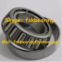 China CE CertificateTapered Roller Bearings Catalog 395/394 Automotive Bearings wholesale