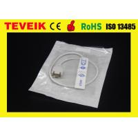 China MS 1776 Disposable SpO2 sensor for Adlult , DB7pin, PVC material wholesale