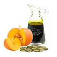 Wholesale Pumpkin seed oil from china suppliers