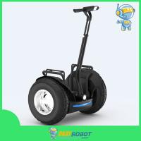 China GYRO Balance Scooter, Electric Scooter, CE, RoHS, FCC certificated wholesale