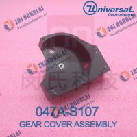 China GEAR COVER ASSEMBLY 047A-S107 on sale
