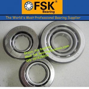China JAPAN MRK Brand Bearings VBT17Z-4 Steering Wheel Bearings wholesale