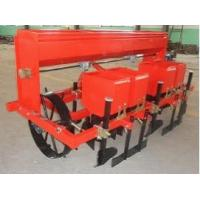 Quality Peanut seeder,Model 2M-2/4A Peanut seeding machine for sale