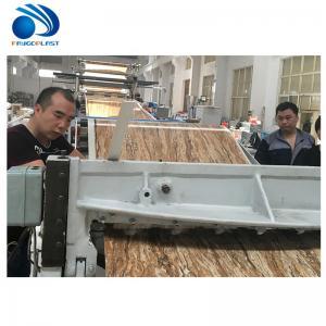 China PE ABS HIPS PMMA PP Plastic Sheet Making Machine Plastic Sheet Extrusion Machine wholesale