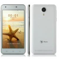 China 5 Inch low price china mobile phone,MTK6582 Quad Core wholesale