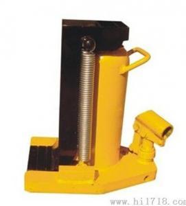 China 5 ton heavy duty pneumatic hydraulic jacks on sale