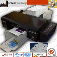 China Automatic Card Printers/40 Cards Printers wholesale