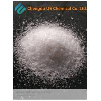 Buy cheap trisodium phosphate, Trisodium orthophosphate, TSP96% for sale from wholesalers