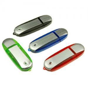 China TAICHEN brand USB flash drives TC-1010P wholesale