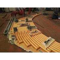 China Copper Cooling Panel wholesale