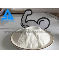 Buy cheap Steroids Powder Bulking Cycles Steroid 17 Alpha Methyltestosterone Bodybuilding from wholesalers