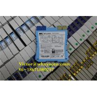 China MTL5581 (Isolator for low-level signals) wholesale