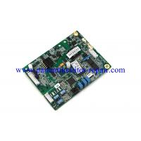 Wholesale IPM12 IPM10 IPM8 Patient Monitor Repair Parts MMS Board 051-002040-00 / 050-001679-00 from china suppliers
