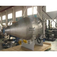Buy cheap SS304L 25kg/M3 Dust Collector Machine For Industry Acid Resistant from wholesalers