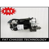 Quality Land Rover Air Suspension Compressor Pump Land Rover LR3 LR4 & Range Rover Sport for sale