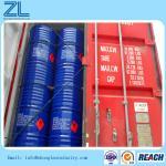 EDTA Diammonium 45% solution (EDTA-2NH4 45%) 20824-56-0