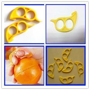 China Citrus peeler/orange peeler/wholesale peeler wholesale