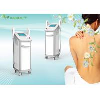 China 3 in 1 High quality SHR+IPL+ELIGHT  hair removal/ipl shr hair removal machine(CE, ISO) wholesale