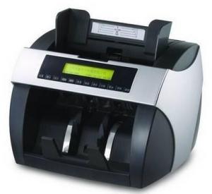 China banknote detector wholesale