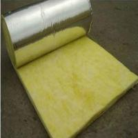 Glass wool heat insulation glass wool roll glass wool for Glass wool insulation
