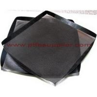 China Non-stick Oven Mesh Tray on sale