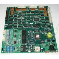China Noritsu QSS2301 minilab PCB I306325 mini lab spare part wholesale