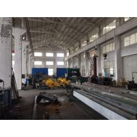 Wuxi Success Machinery & Equipment CO., LTD