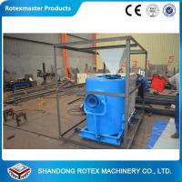 Quality Biomass wood Burner Replace Coal Gas and Oil Burner the environmental protection for sale