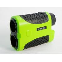 Quality Portable 5-900m Laser Range Finder for sale