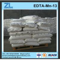 China EDTA-Manganese Disodium wholesale