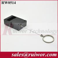 China RW0514 Security Tether | Retail Display Security Tether wholesale