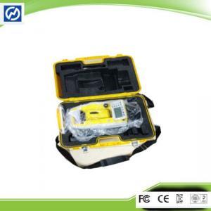 China Laser Plummet High Quality 2 Sale Total Station wholesale