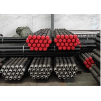 China 1inch Water Well Drill Pipe wholesale
