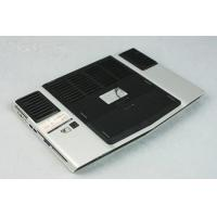 Wholesale Discount price Brand New Dell Alienware M17x from china suppliers