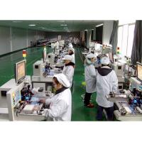 Zhangzhou Jingyijia Electronic Manufacture Co.,Ltd.