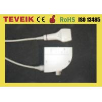 Buy cheap Compatibe New Siemens 7.5L40+ Linear Vascular Ultrasound Probe Transducer from wholesalers