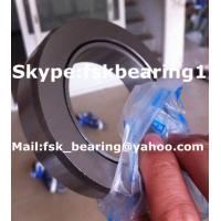 China High Load 996914 Auto Clutch Release Bearing for Mercedes Benz Truck wholesale