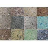 China Artificial Quartz Stone for Countertop / Kitchen Top / Counter Tops (LY-474) wholesale