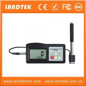 China Leeb Hardness Tester HM-6560 wholesale