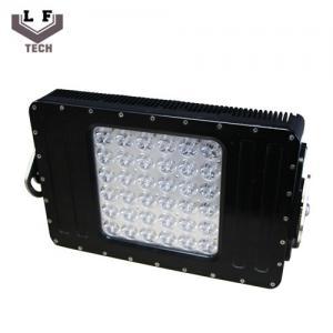 LED Downlight  Aluminium Pressure Die Casting Outdoor LED Heat Sink Flood Light