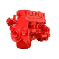 China Cummins Engine M11 Series for Generator Power MTA11-G2 wholesale