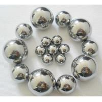 China AISI302/304/304L Stainless Steel Balls,XinYuan steel balls,steel balls wholesale