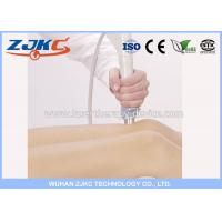 Wholesale Extracorporeal Shock Wave Machine EXWT Medical Equipment For Tissue Repair from china suppliers