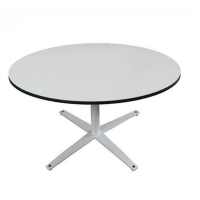 Quality OEM Phenolic Hpl Melamine Table Top , 12mm Phenolic Resin Table Top for sale