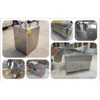 China Banana Chips Processing Plant,automatic,material Stainless steel 304 on sale
